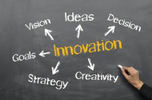 Cinetix_Telecom_Solutions_Business_model
