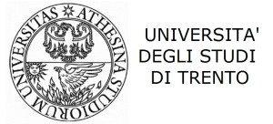 Logo_universita_trento_partner_cinetix