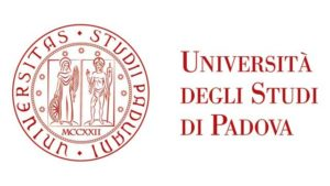 Logo_Università_Padova_partner_Cinetix
